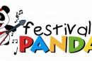Festival Panda Revelado Cartaz Completo Do Festival Panda '14
