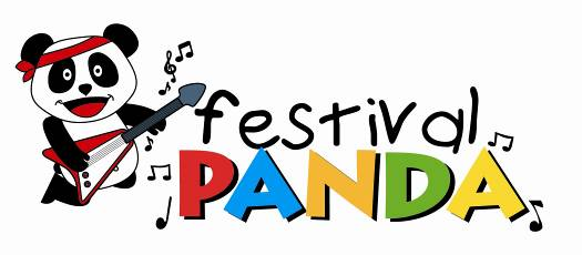 Festival Panda Canal Panda Lança Videoclip Com Hino Do Festival Panda