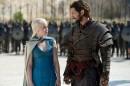Game Of Thrones S4 Quinta Temporada De «Guerra Dos Tronos» Terá Novas Personagens