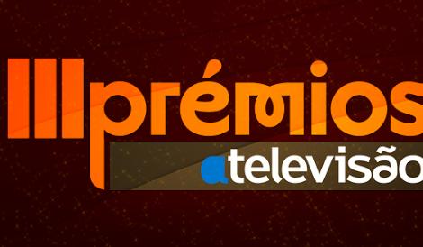 Iii Premios 2014 Slideshow Prémios Atv Iii - Votações Abertas!