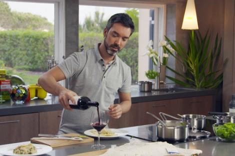 Ingridiente Secreto Henrique Sa Pessoa Rtp Com Novo Programa De Culinária