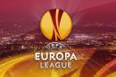 Liga Europa Sic Saiba Onde Acompanhar As Equipas Portuguesas Na Quinta Jornada Da Liga Europa 2015/16