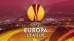 liga_europa_sic