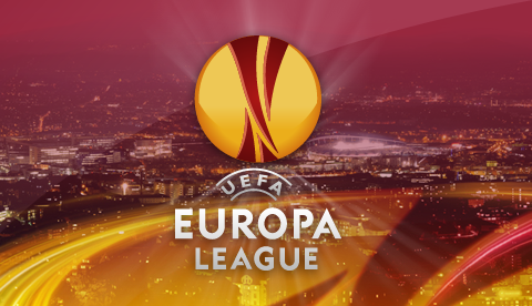 Liga Europa Sic Vitória Do Sc Braga Na Liga Europa Dá Liderança Absoluta À Sic