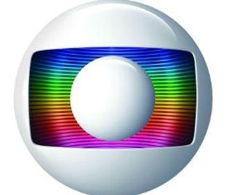 Logo Globo «O Profeta» Ou «Sangue Bom»? Escolha A Nova Novela Do Canal Globo