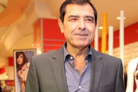 Moniz1 José Eduardo Moniz Promete Regresso De Outros Atores À Tvi