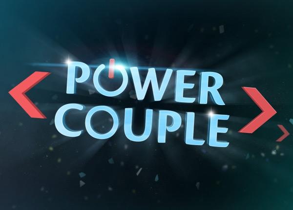 Power Couple Sic Já Escolheu A Apresentadora Para O «Power Couple»
