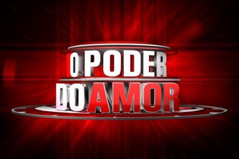 Logo Poder Do Amor Saiba Qual Foi O 1º Casal A Abandonar «O Poder Do Amor»