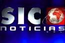 Sic Notícias Sic Notícias É O Canal De Informação Mais Visto Em Abril
