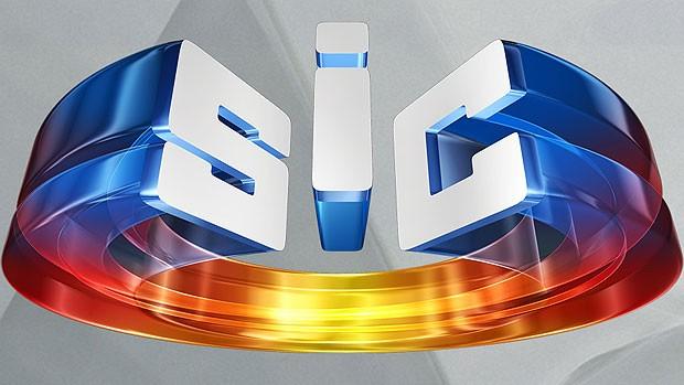 Sic Sic Comemora O Seu 23º Aniversário Com Emissão Especial