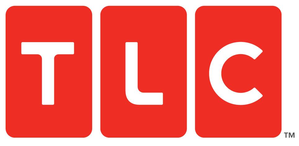 Tlc Logo Discovery «Tattoo Girls» Chega Ao Tlc Esta Noite