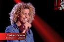 Carlos Notícia Atv: Carlos Costa Sondado Pelo Compositor De «Euphoria»