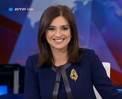 Cristina Esteves Conheça A Doença Que Afasta Cristina Esteves Da Televisão