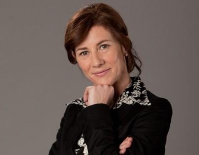 Julie Julie Sergeant Revela Regresso À Ficção Nacional