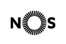 Nos Logo Nos Lança Pacote Com Oferta De Bilhetes De Cinema