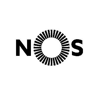 Nos Logo Nos Faz Acordo Com A Vodafone E A Cabovisão