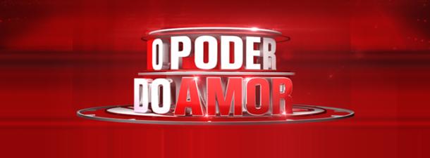 Poder Do Amor «O Poder Do Amor» Segue A Mesma Linha De «Peso Pesado»