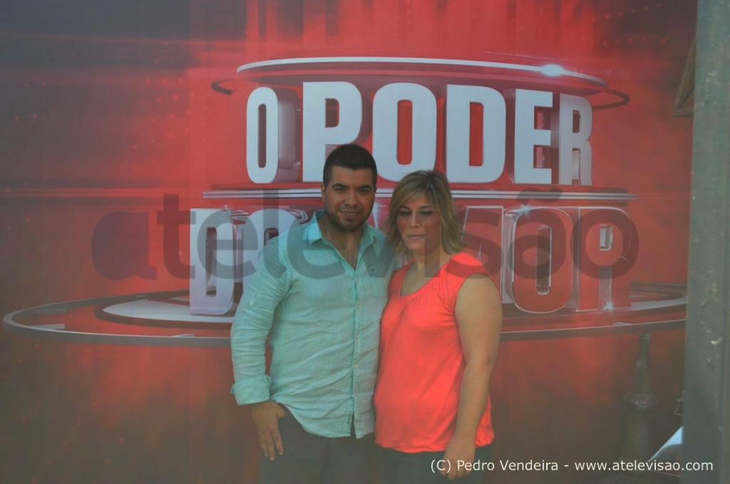 Ricardo-Tania-Opoderdoamor-Atelevisao