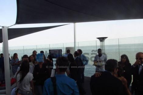 1 Mar Salgado Atelevisao Conheça Todas As Personagens De «Mar Salgado»