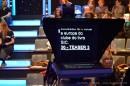 12 Sabadabadao Atelevisao Audiências Das Gravações De Tv Vão Começar A Ser Medidas