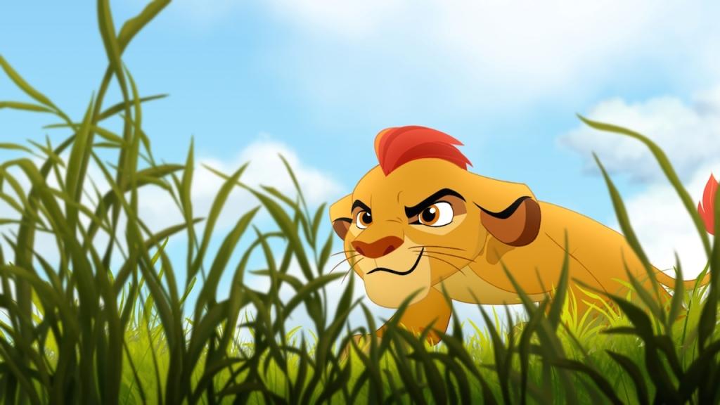 Disney-Junior-The-Lion-Guard