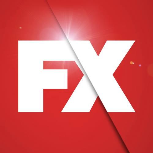 Fx Veja O Trailer Da Segunda Temporada De «Fargo»