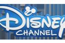Logo Disney Channel 2014 Canais Disney Com Opção De Legendagem Para Crianças Com Deficiências Auditivas