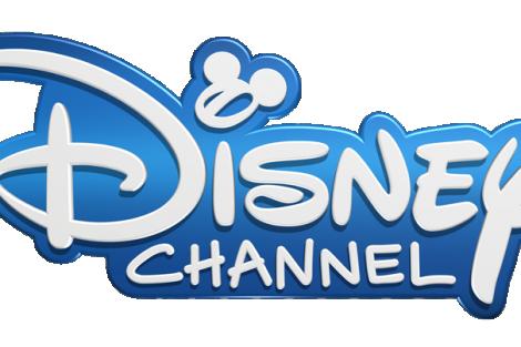 Logo Disney Channel 2014 Disney Channel Emite Programação Especial «Quem Foi?»