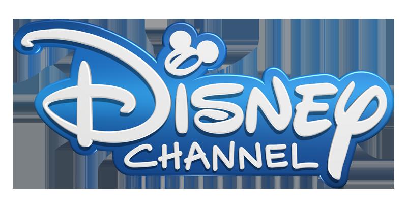 Logo Disney Channel 2014 Disney Channel Emite Programação Especial De «O Meu Cão Tem Um Blog»