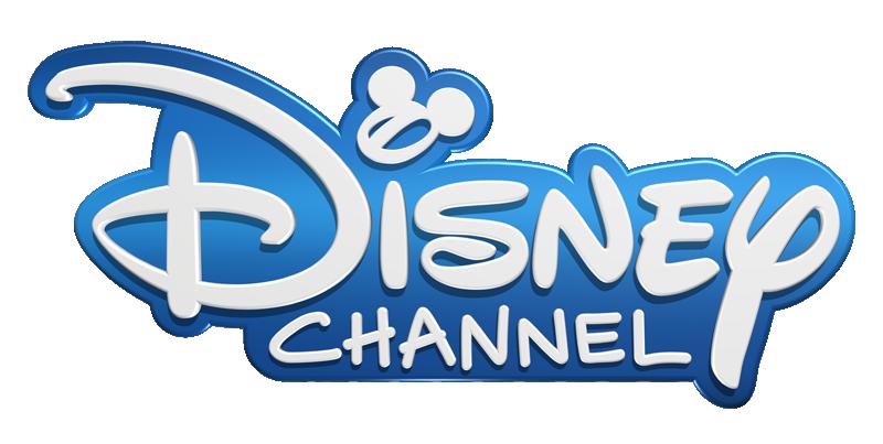 Logo Disney Channel 2014 Disney Channel Estreia Nova Série
