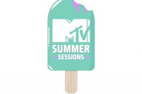 Mtv Summer Sessions Logo E14031067683661 Mtv Summer Sessions Pronta Para Mais Um Verão No Algarve
