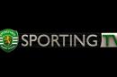 Sporting Tv Última Hora: Sporting Tv Não Arranca A Um De Julho