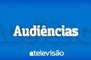 Audiências Audiências - 31-12-2015