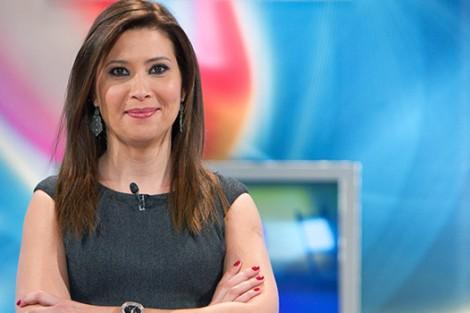 Claudia Lopes Audiências - 27-08-2014