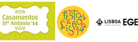festas de lisboa 2014 2 RTP é a televisão das «Festas de Lisboa 2014»