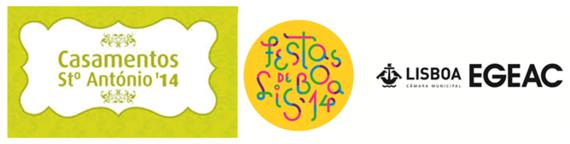 festas-de-lisboa-2014-2