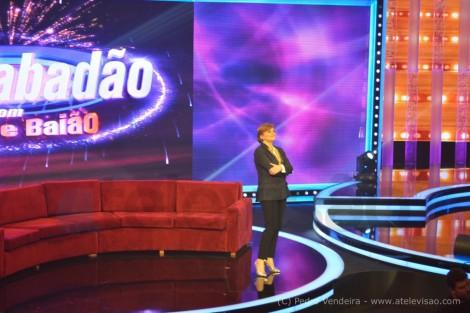 Julia Pinheiro Sabadabadao Atelevisao Em Dia De Jogo Na Rtp, «Sabadabadão» Conquista A Pior Audiência