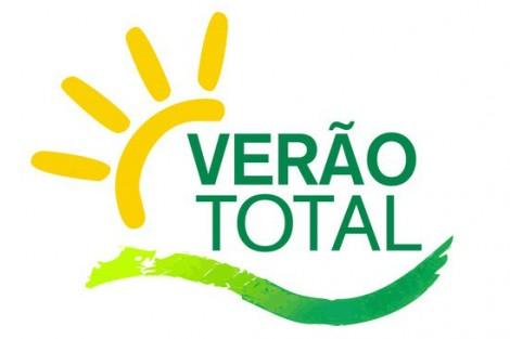 Verao Total 2014 Saiba Onde Vai Estar O «Verão Total» De 18 A 22 De Agosto