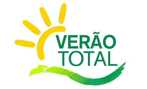 Verao Total 2014 «Verão Total»: Formato Está No Centro De Uma Polémica Com A Câmara Municipal De Tomar