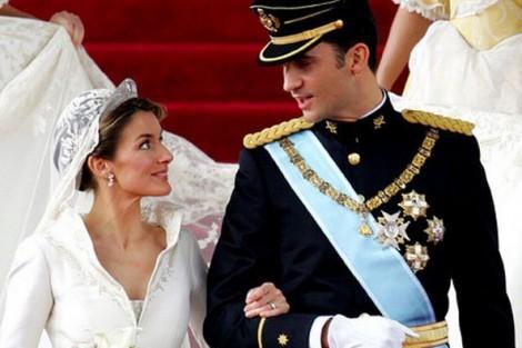 W620H395 Rtp2 Transmite Coroação De Felipe Vi De Espanha