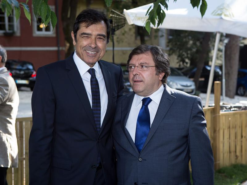 Imagem: TVI