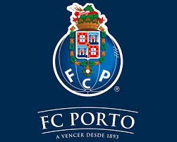 Fc Porto Pré-Época 2014/15: Msv Duisburg X Fc Porto Em Direto Na Sport Tv 1