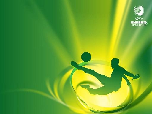 Uefa Under 19 Championship Campeonato Da Europa De Sub-19 Em Direto Na Rtp2