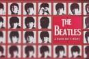 A Hard Days Night Beatles «A Hard Days Night - 50 Anos» Na Rtp2