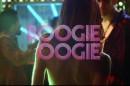 Boogie Oogie Estreia De Maria João Bastos Em «Boogie Oogie» É Exibida Esta Noite