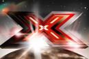 Factor X Porto Recebe A Segunda Seleção Dos Candidatos Do «Factor X»