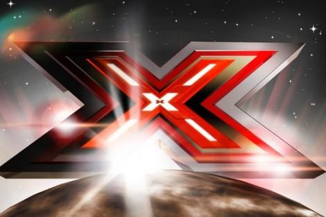 Factor X «Factor X» Dá A Oportunidade A Quem Está Longe E Não Pode Ir Às Audições