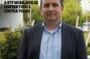 Hugo Andrade A Entrevista - Hugo Andrade