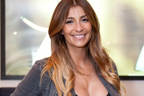 isabel figueira Veja a primeira promo oficial do «Biggest Deal»