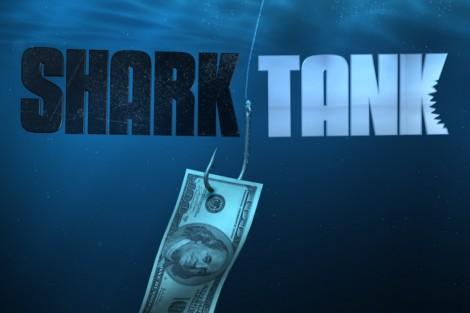 Shark Joana Vasconcelos Recusou «Shark Tank» Português